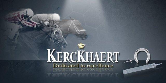 blog-kerckhaert